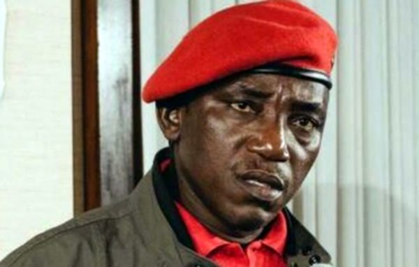 "TRENDING: Solomon Dalung's ""spended"" grammar - Punch ...  A Nigerian newspaper and Online version of the Punch, a daily publication in Nigeria covering Niger delta, North, West, general national news, politics, business ..."
