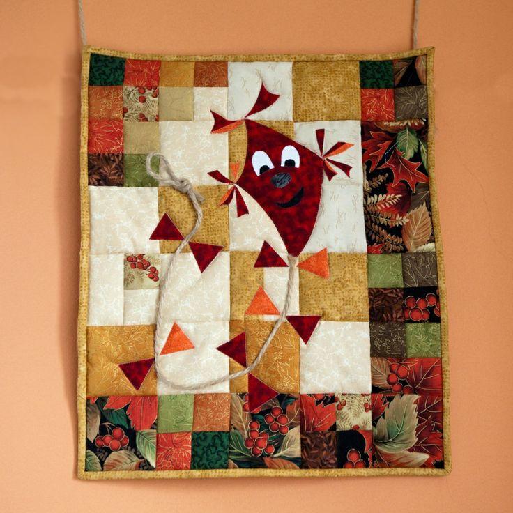 www.monikapatchwork.estranky.cz - Fotoalbum - 1 - Moje Galerie - Ostatní