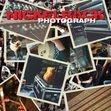 (playing) Photograph - Nickelback : WE7 - Genre radio