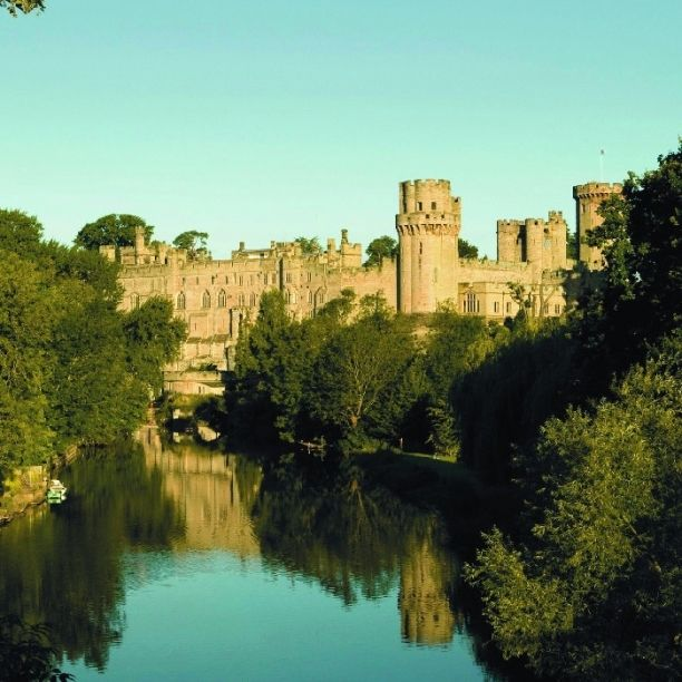64 best images about warwick castle - loved it there! on ...