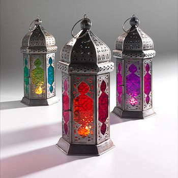 Google Image Result for http://www.yellowsunrise.co.uk/shopimages/products/thumbnails/moroccan%2520lanterns.jpg