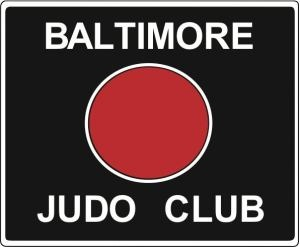 Baltimore Judo Club
