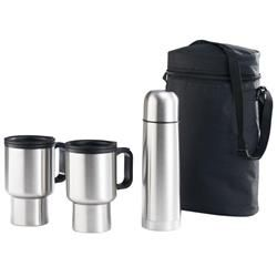 Stainless Steel Mugs, Stainless Steel Mug Suppliers South Africa#TravelMugs