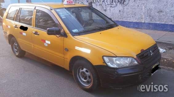OCASION VENDO MITSUBISHI LANCER CARGO 2008 VENDO MITSUBISHI LANCER 2008, STATION WAGON AMAR .. http://lima-city.evisos.com.pe/ocasion-vendo-mitsubishi-lancer-cargo-2008-id-640103