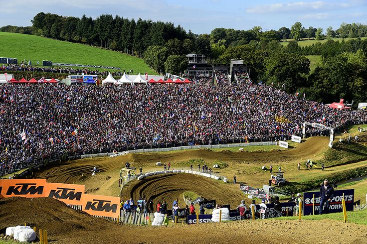 FIM Motocross of Nations - Flawless Day for France - http://superbike-news.co.uk/wordpress/Motorcycle-News/fim-motocross-of-nations-flawless-day-for-france/