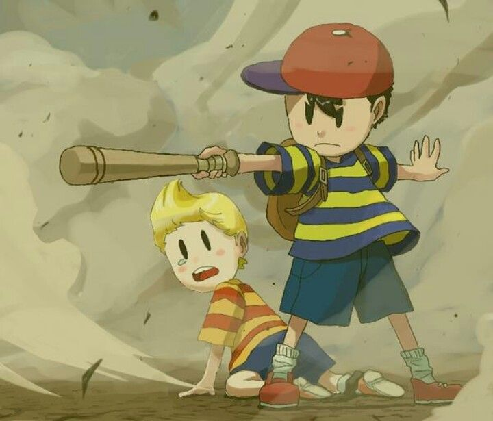Mother 3 english patched rom download