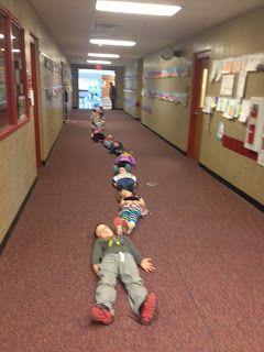 Inspired by Kindergarten: Dinosaurs! (FREEBIE!)