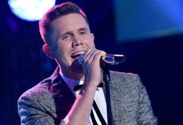 Trent Harmon from Mississippi was crowned winner of American Idol Season 15. He is the last and final winner of American Idol series.