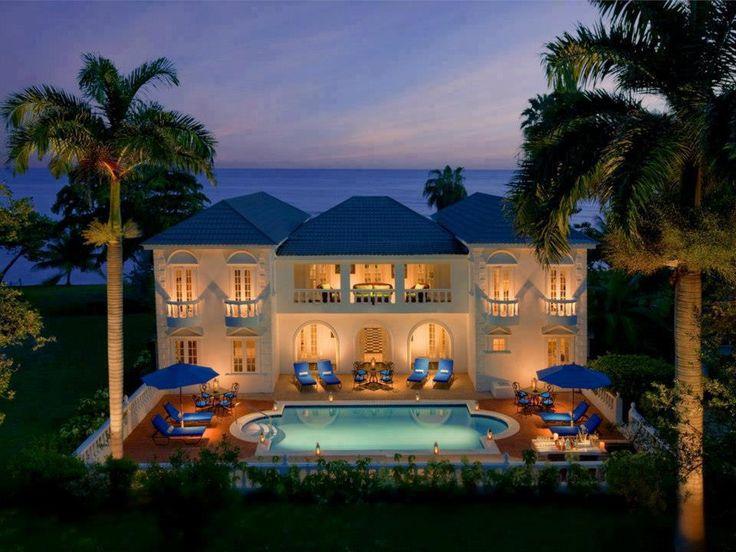 amazing pics, amazing pictures, amazing photos, Beautiful Half Moon Resort, Jamaica, Half Moon Resort, amazing Half Moon Resort, amazing Resort, Resort