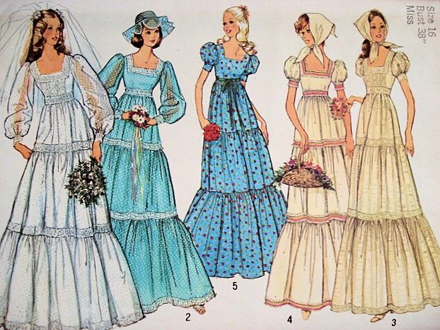 The 101 best Sewing images on Pinterest | Fashion patterns, Vintage ...