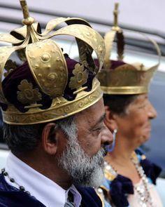 #reinado #congado #festareligiosa #festapopular #fé #tradição #cultura #culturapopular #ouropreto #minasgerais #brasil #brculture #igersbrasil #igersphotography #culture by sergioraphael
