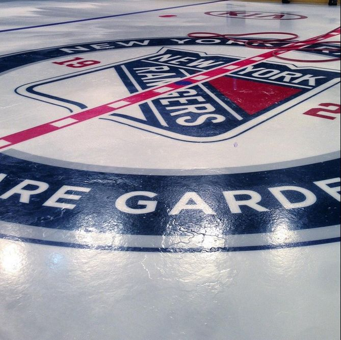 New York Rangers Official Season 2014 2015 nYc - http://blueshirtsunited.com/photos