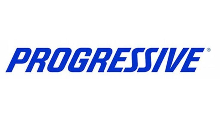 Progressive auto insurance logo 1 reasons you should fall