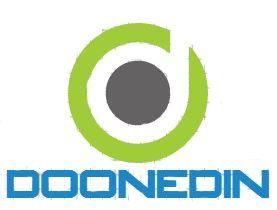 https://www.doonedin.com/