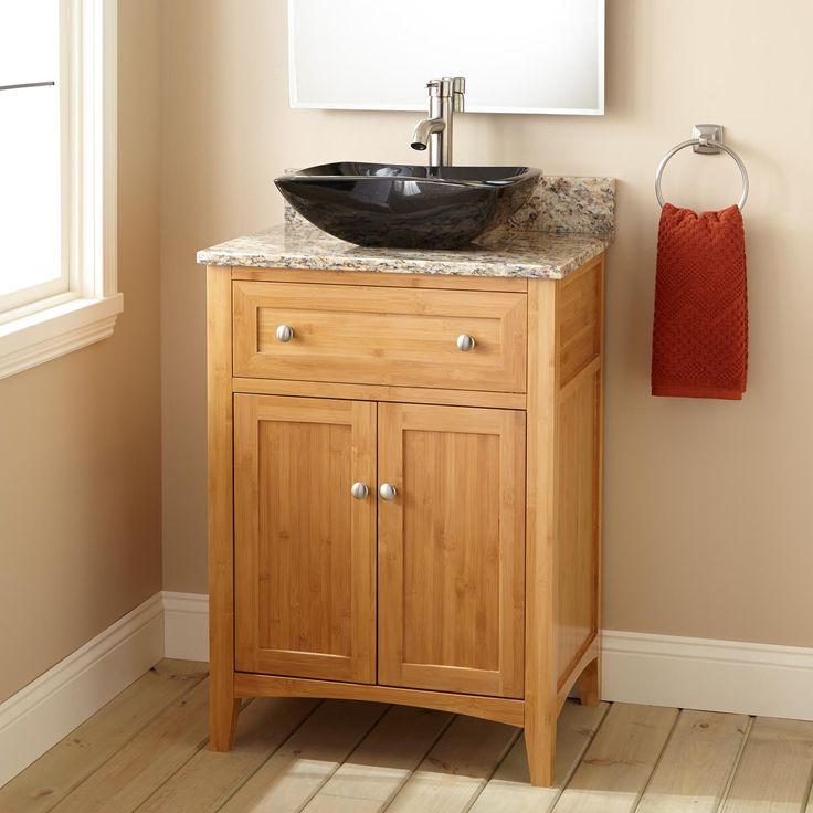 Bathroom Partitions Halifax 25 best bathrooms images on pinterest | bathroom ideas, bathroom