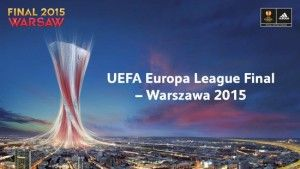 Exciting Soccer Match Europa League Sevilla vs Dnipro Live online. Looking for awesome soccer match between Europa League Final 2015 with HD video on your p