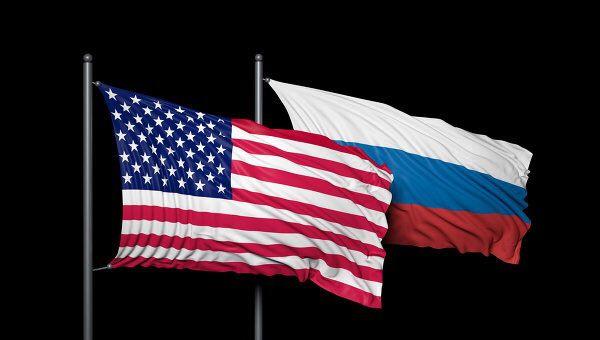 Пол Крейг Робертс: просчет Москвы и «негодяи». Американский политолог и экономист Пол Крейг Робертс пишет в своем блоге о том, что Россия зря стремится наладить партнерские отношения с разрушающимся Западом.  Не обращая внимания на плачевные уроки, Москва по-пр�
