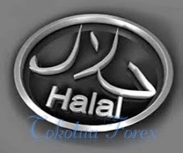 Bisnis online syariah merupakan bisnis yang dilakukan melalui internet dan sesuai dengan kaidah-kadidah yang ditetapkan oleh syariah Islam