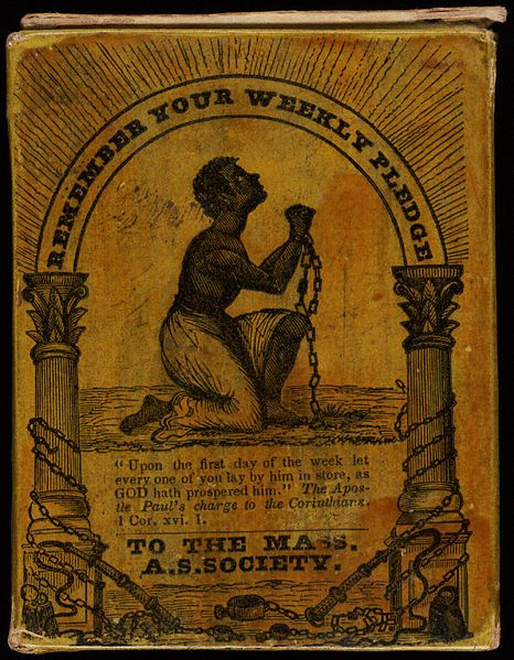 did the 1800's influence the awakening The second great awakening, 1800-1840  major denominations23 the effect  was that twentieth century revivals were more limited in scope,.