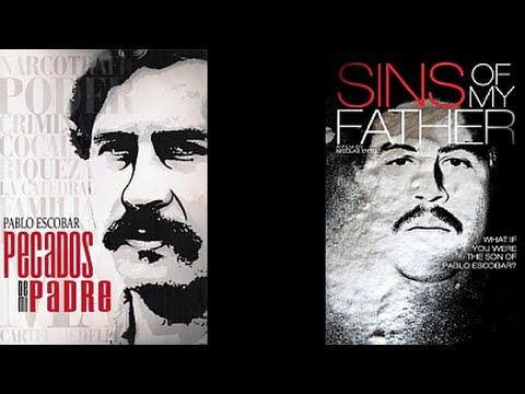 Sins of My Father // Pecados de mi padre.