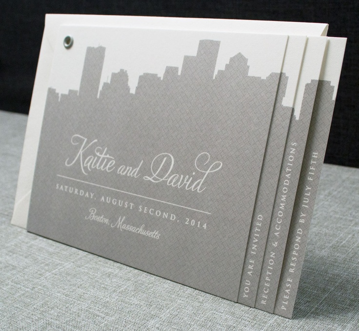 reply to wedding invitation m%0A    Free Wedding Invitation Templates Which Are Useful