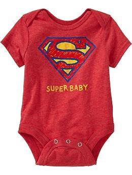 Superman Shirt Walmart May 2017