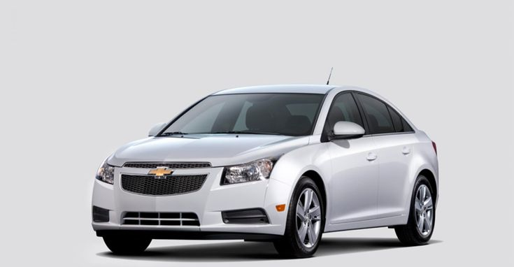 19 new 2021 chevrolet cruze price review in 2020 with