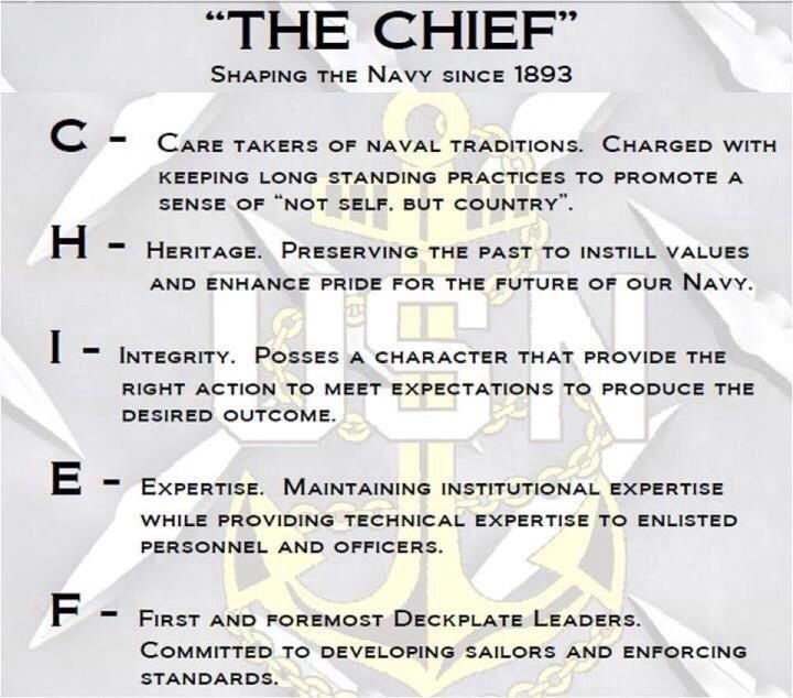 what it means to be a petty officer in the us navy Us navy ranks  the highest rank attainable in the navy is the five-star fleet  admiral in 1944, congress  e-5, insignia of a navy petty officer second class .