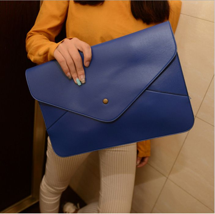 [Offer! US $6.65] - Modern Woman Clutch Envelope Design 12 Fancy Colors Availabe   BUY IT: http://mytrendybag.com/products/modern-woman-clutch-envelope-design-12-fancy-colors-availabe/  FREE Shipping Worldwide  Share & Tag a friend who would love this!     #bag, #wallet, #bags, #totebag, #womanwallet, #fashion, #fashionstyle, #fashionista, #style, #vintage, #trendybag, #trendy, #handbag, #womanbags, #womanbag, #totebag, #totebags, #leatherbag, #canvasbag, #purse