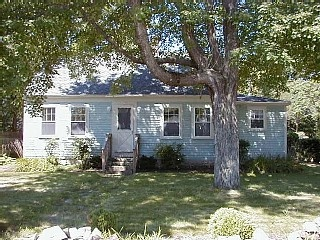 1000 ideas about cape cod vacation rentals on pinterest