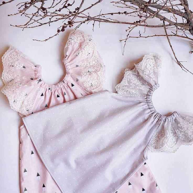 121 отметок «Нравится», 5 комментариев — Наряды для девочек от 0 до 100 (@mollypollystydio) в Instagram: «Платье 👗 - вот, что нужно настоящей девочке👍 Розовая ткань с домиками теперь пользуется у заказчиц…»