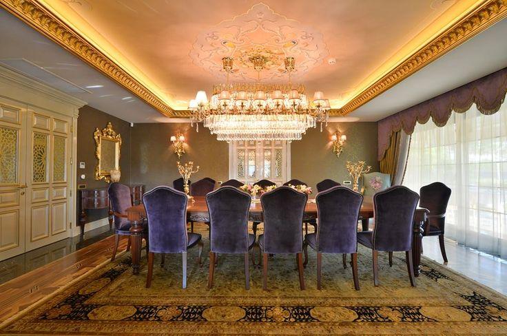 Projelerimizden... 💻 www.nezihbagci.com / 📲 +90 (224) 549 0 777 👫 ADRES: Bademli Mah. 20.Sokak Sirkeci Evleri No: 4/40 Bademli/BURSA #nezihbagci #perde #duvarkağıdı #wallpaper #floors #Furniture #sunshade #interiordesign #Home #decoration #decor #designers #design #style #accessories #hotel #fashion #blogger #Architect #interior #Luxury #bursa #fashionblogger #tr_turkey #fashionblog #Outdoor #travel #holiday
