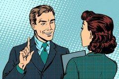 ダメな上司だけがする10の発言 いい上司を見分けるのは簡単だいい上司はよくやったや調子はどうと常に声をかけ部下の話に耳を傾け士気を高めることが上司にとって一番重要であることを心得ている  ダメな上司はそれが分からない中にはある日フレンドリーだったかと思えば翌日には罵声を浴びせてくる人もいる能力のない上司の行動は予測しづらくそれに振り回される部下にとっては大きなストレスだだが上司が怒りに任せて口走る言葉に耳を傾ければダメな上司とそうでない上司を見分けることができる  以下にダメな上司だけが口にする言葉を10つ挙げるあなたはいくつ聞いたことがあるだろうか  続きはこちらから読む http://ift.tt/29N5I5Z by Forbes JAPANフォーブス ジャパン Liz Ryan  CONTRIBUTOR    人のふり見て我がふり直すという訳でついついやtってしまいがちなこういったリーダー上司の発言 気を付けて良いチームを作り上げていきたいですね 上司も部下もお互いに心がある生き物です しっかりコミュニケーションを構築して良い仕事をしていきましょう!()!