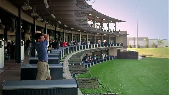 Top golf dallas tx coupons