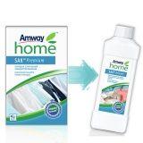 www.amway.ru/user/ada1804  Жидкое средство Delicate - цена на 15% меньше при покупке со стиральным порошком.