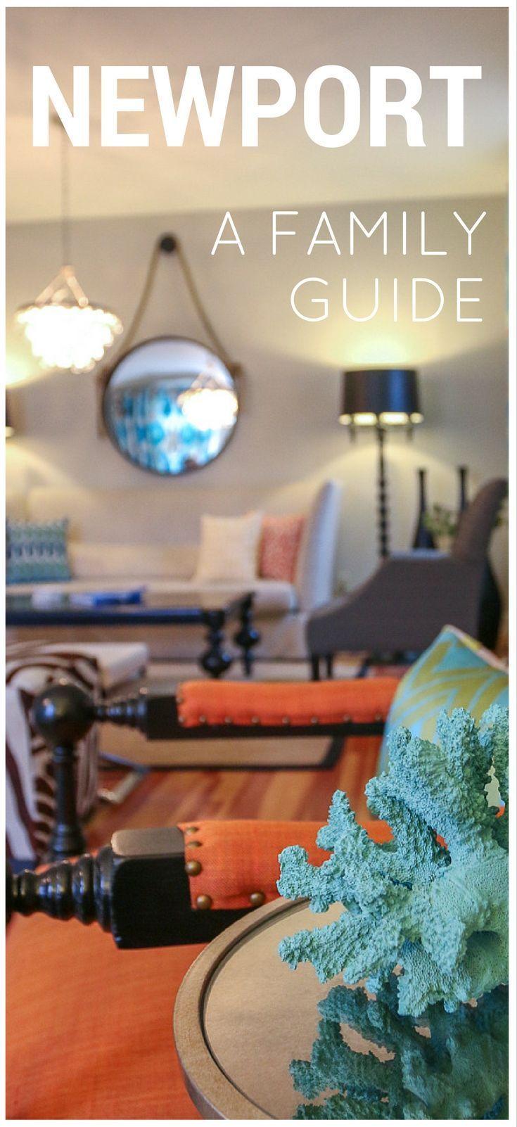 5 tips for the best newport mansions weekend with kids in rhode island rhode islandluxury hotelsnewportmansionsvacations