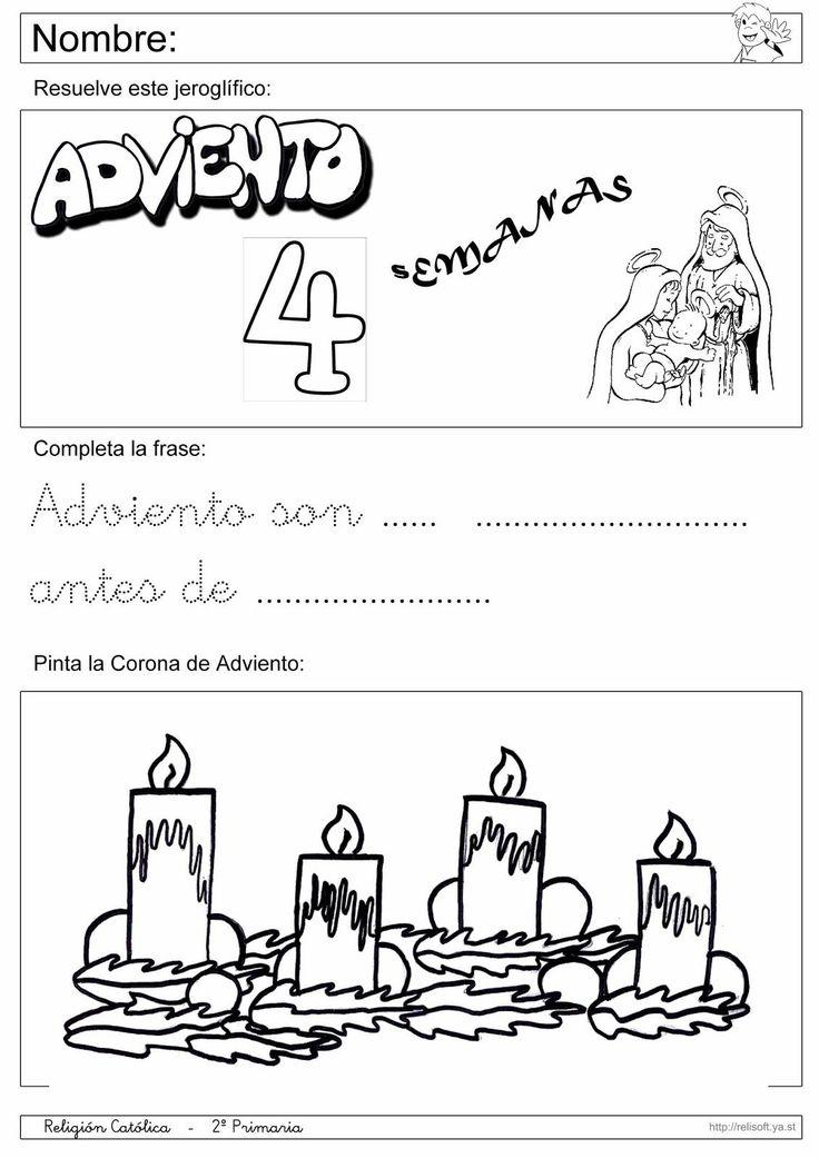 01-adviento.jpg (1131×1600)