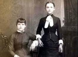 Bildergebnis für familienportrait 19.jahrhundert