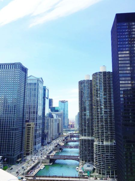 Chicago Guide: Things to do this summer