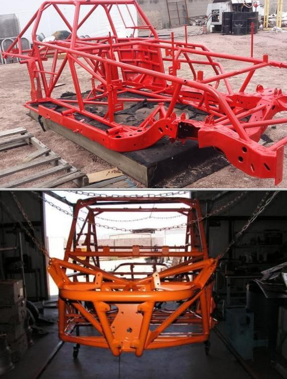 If you need high quality powder coating services, hire the staff of Section 8 Powder Coating. These powder coaters have more than 15 years of field experiene. Click this pin to get a free quote.