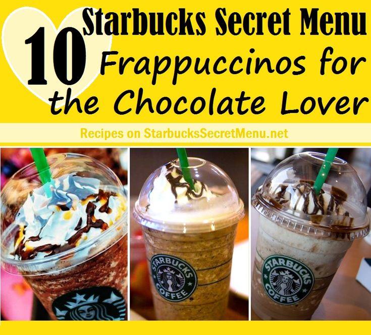 44 Best Starbucks Art Images On Pinterest Starbucks