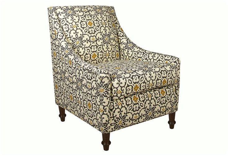 best 25 yellow accent chairs ideas on pinterest royal blue walls ibb design and yellow. Black Bedroom Furniture Sets. Home Design Ideas