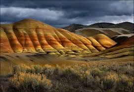 landscape photography hills - Google Search