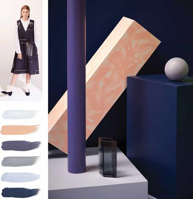 resene-kowtow-fashion-rooms-homestyle-1