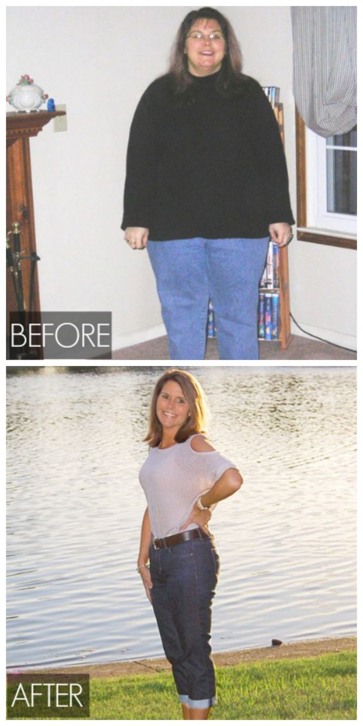 Sherrie mastered healthy cooking. #weightloss #success #inspiration