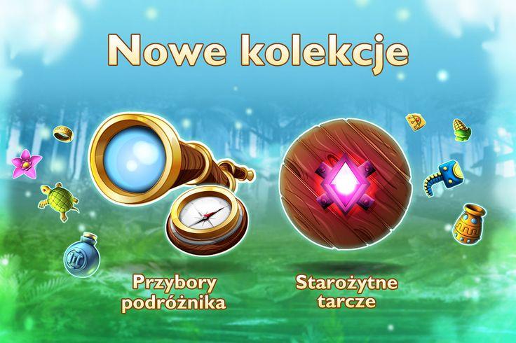 Nowe kolekcje w Last Temple http://grynank.wordpress.com/2013/08/23/nowe-kolekcje-w-last-temple/ #gry #nk #lasttemple