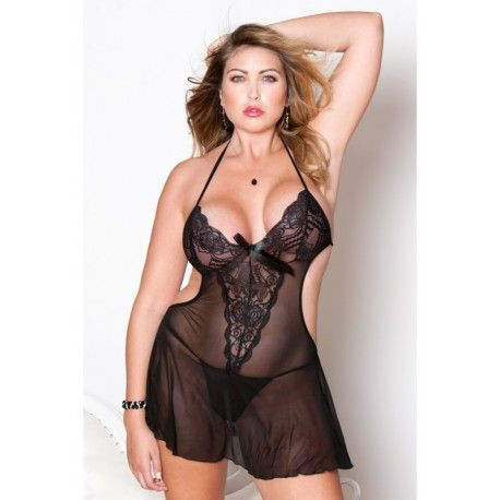 unique sexy girls