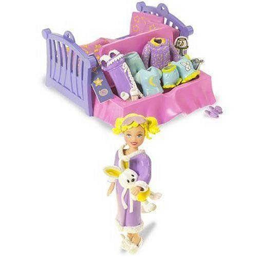 17 Best Images About Polly Pocket On Pinterest