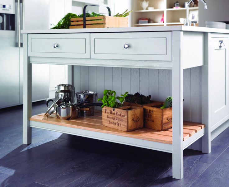 Best New Kitchen Collection Images On Pinterest