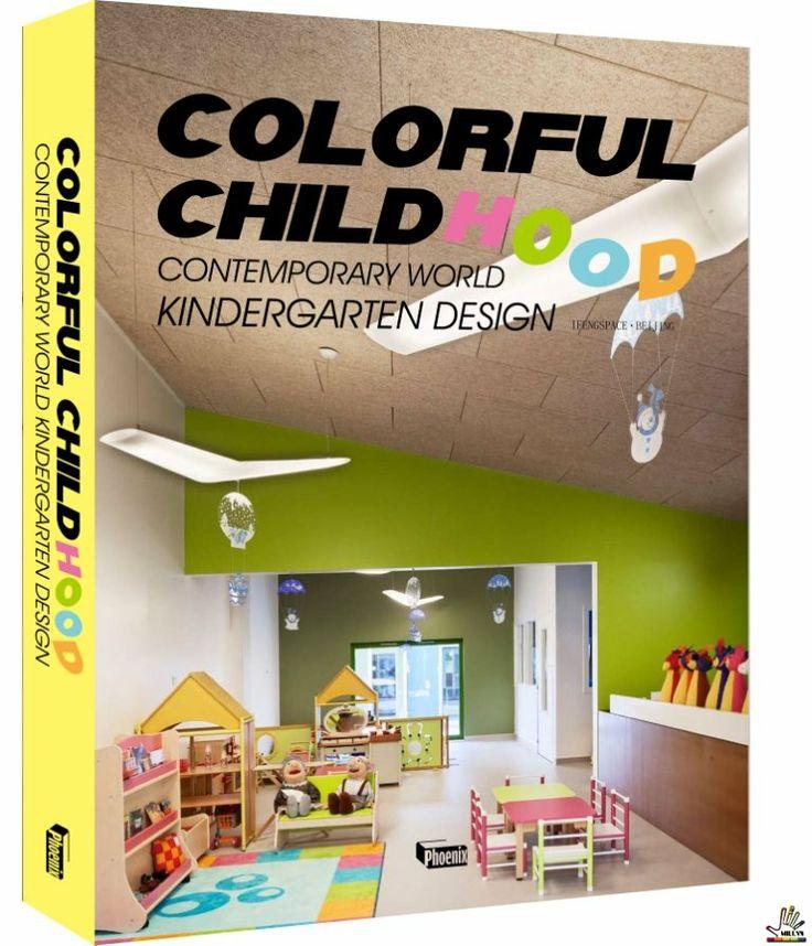 Interior design textbook pdf modern